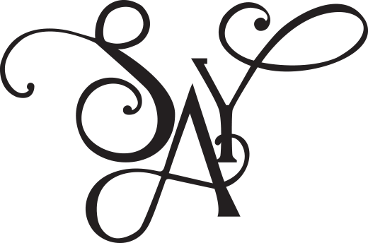 logo Sage and Ivy